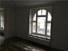 Photo Bruxelles (Schaerbeek), appartement, mitoyenne