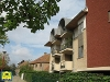 Photo A louer appartement 1140 Evere