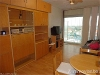 Photo Appartement à louer - Westende (Immovlan VAD43909)