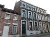 Photo Tres belle maison de maitre 5 chambres, cour,...