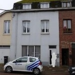 Photo Maison à vendre pour 125000 euro avec 4...