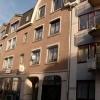 Photo Appartement à vendre pour 250000 euro