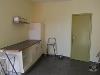 Photo Appartement TOURNAI (7500)