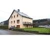 Photo 4 pièces maison à la vente à Meix-Devant-Virton