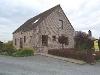 Photo Villa 4 facades + box 4 chevaux 46a Maison à...