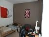 Photo KL 7063 - studio