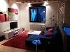 Photo Appartement avec terrasse - Parc Elisabeth...