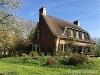 Photo Maison à vendre - Aiseau-Presles (Immovlan...