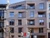 Photo Appartement SCHAERBEEK (1030)