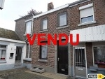 Photo Appartement OUPEYE (4680)