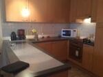 Photo Très bel appartement une chambre avec terrasse....