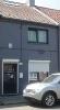 Photo Maison à vendre 6030 Marchienne-au-Pont