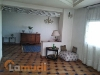 Photo Appartement to buy with 156 m² and 3 bedrooms...