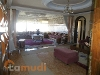 Photo Appartement to buy with 120 m² and 3 bedrooms...