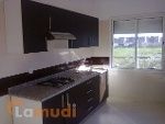Photo Appartement to buy with 63 m² and 2 bedrooms in...