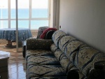 Photo Appartement to buy with 100 m² and 3 bedrooms...