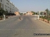 Photo Appartement 80 m2 à Agadir Hay Dakhla