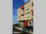 Photo Appartement to buy with 108 m² and 4 bedrooms...