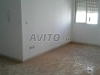 Photo Appartement najah mslouha