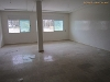 Photo Appartement to buy with 106 m² and 2 bedrooms...