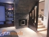 Photo Maison to buy with 189 m² and 3 bedrooms in Dar...