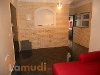 Photo Appartement to buy with 67 m² and 2 bedrooms in...