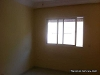 Photo Appartement à mohammadia