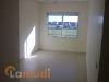 Photo Appartement to buy with 56 m² and 2 bedrooms in...