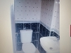 Photo Appartement a tanger