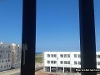 Photo Appartement 55m2 (fadaat mohit)
