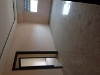 Photo Appartement a had soualem