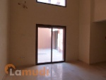 Photo Appartement to buy with 152 m² and 3 bedrooms...