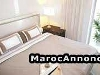 Photo Appartement a mansouria