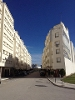 Photo Appartement tanger