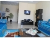 Photo Appartement for rent with 106 m² and 2 bedrooms...