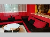 Photo Appartement to buy with 183 m² and 3 bedrooms...