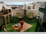 Photo Appartement to buy with 75 m² and 2 bedrooms in...