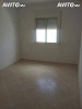 Photo Appartement sur projet addoha ikhlass