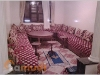 Photo Appartement for rent with 102 m² and 1 bedrooms...