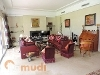 Photo Maison for rent with 450 m² and 4 bedrooms in...