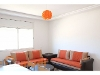 Photo Appartement for rent with 92 m² and 3 bedrooms...