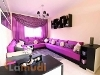 Photo Appartement to buy with 50 m² and 5 bedrooms in...