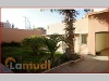 Photo Maison for rent with 462 m² and 4 bedrooms in...