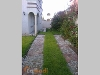 Photo Maison to buy with 260 m² and 4 bedrooms in...