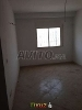 Photo Appartement 60 m2 à Kénitra