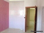 Photo Appartement neuf