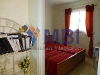 Photo Appartement to buy with 66 m² and 3 bedrooms in...