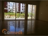Photo Appartement to buy with 99 m² and 1 bedrooms in...