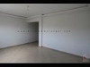 Photo All53113 appartement jamais habite a lotinord