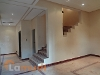 Photo Maison for rent with 280 m² and 4 bedrooms in...